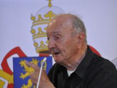 Giuseppe Cionchi