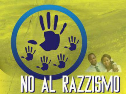 No al razzismo: manifestazione a Fermo il 12 luglio