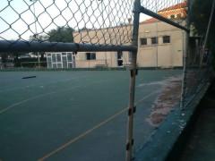 Campi da tennis Circolo Ponte Rosso