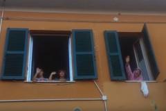 Una casa per il progetto di vita indipendente per i disabili a Senigallia