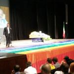 funerale Max fanelli