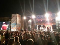 Summer Jamboree 2016