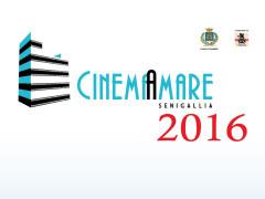 CinemAmare 2016