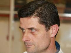 Davide Longarini