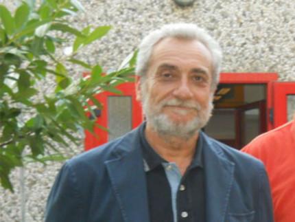 Domenico Ubaldi