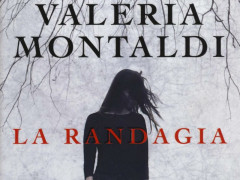 """""""La Randagia"""""""