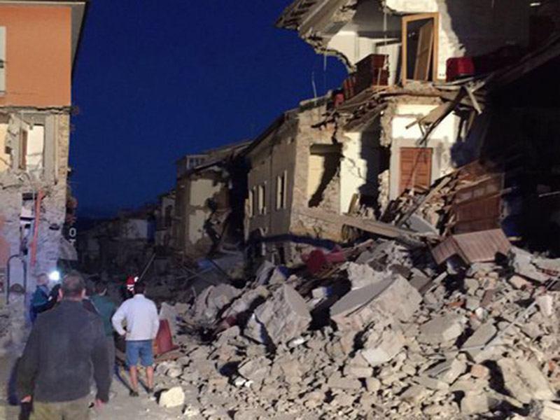 Terremoto del 24 agosto