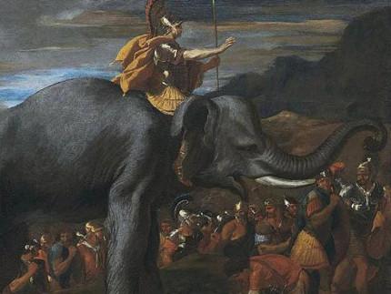 La romanizzazione dell'Ager Gallicus: il ruolo della Gens Sempronia