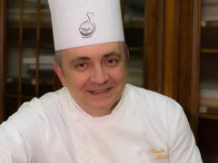 Claudio Marcozzi