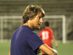 Stefano Goldoni