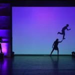 Lo spettacolo di beneficenza a Senigallia realizzato dal centro studi danza Nirvana a favore de I Compagni di Jeneba onlus