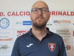 Davide Gurini