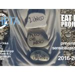 """""""Disturbi Alimentari. Prospettive di intervento"""" del Centro Heta"""