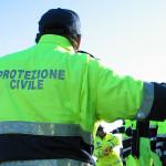 20160525-protezione-civile