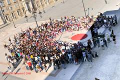 Festa del Misa con le scuole di Senigallia