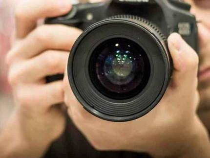 fotografia, scatti, arte