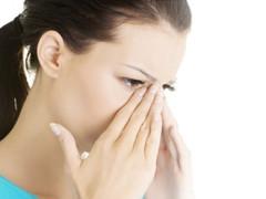 Rinologia, disturbi del sonno, naso, chirurgia estetica, sinusite