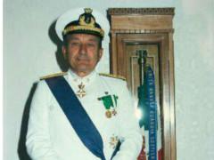 Mario De Palo