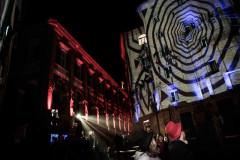 Halloween, la festa delle streghe a Corinaldo