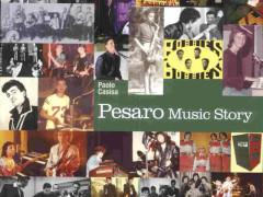 Pesaro Music Story