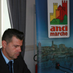 Maurizio Mangialardi (Anci Marche)