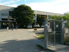 Scuola Le Nuvole Cesanella