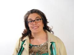 Elisabetta Palma