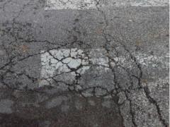 Strada Flaminia