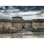 la Rocca di Senigallia