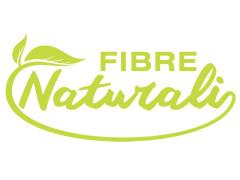 Fibre Naturali, abbigliamento e intimo Eco-bio a Senigallia
