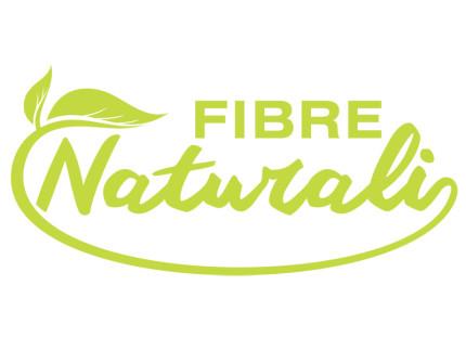 A senigallia inaugura fibre naturali intimo e for Fibre naturali