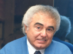 Rolando Brasini