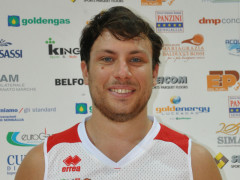 Fabio Giampieri