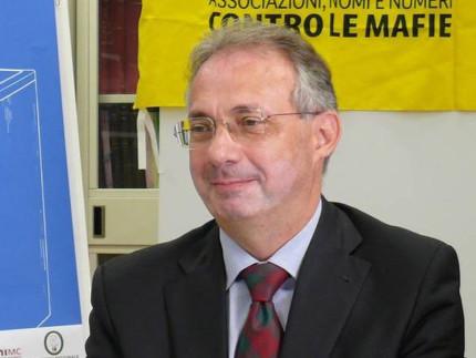 Giulio Salerno