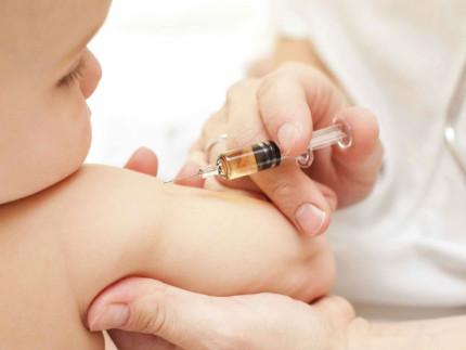 Vaccinazioni, vaccini