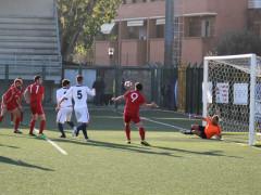 FC Senigallia - Vallefoglia