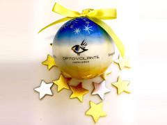 Regali e offerte di Natale da Optovolante