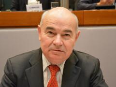 Enzo Giancarli