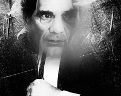 """Walter Ferro: """"Ricordando Pasolini"""""""