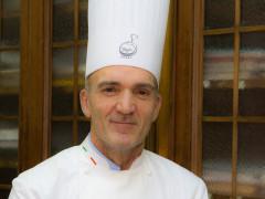 Armando Lombardi