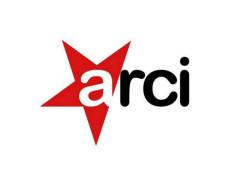 logo dei circoli A.R.C.I. (arci)