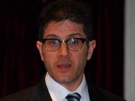 Giovanni Angelini