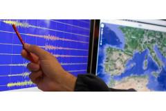 terremoti, sisma, sismografi, scosse di terremoto, magnitudo, epicentro
