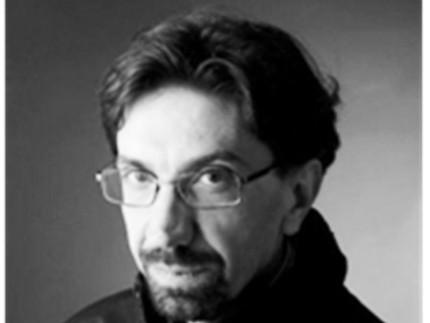 Ignacio Maria Coccia
