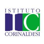 I.T.E.T. Corinaldesi