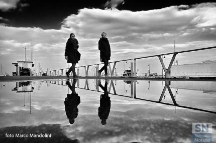 foto di Marco Mandolini