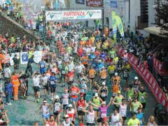 Collemarathon