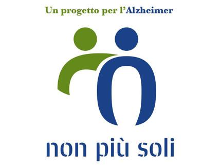 Uva per prevenire l'Alzheimer?