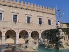 Prefettura di Pesaro-Urbino