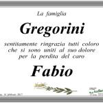 Gregorini Fabio